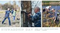 Stewardship Day