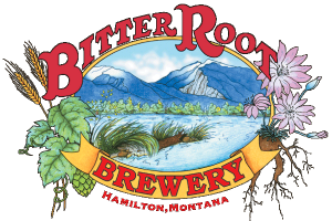 Bitter Root Brewery