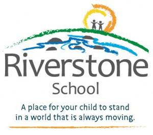 Riverstone School