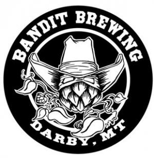 Bandit Brewing Company
