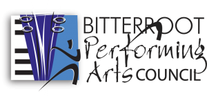 Bitterroot Performing Arts Center