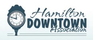 Hamilton Downtown Association