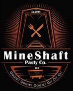 Mineshaft Pasty Co.