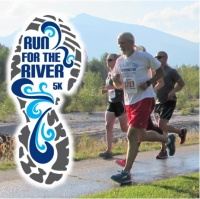 Run for the River 5K