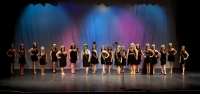 America's SUPER Pageant crowning - 10th Anniversary