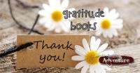 Gratitude Books Craft at Ravalli County Museum