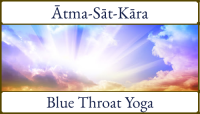 Atma Sat Kara Gathering for Neelakantha Meditation Practitioners