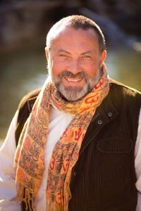 Online Advanced Neelakantha Meditation Initiation with Paul Muller-Ortega