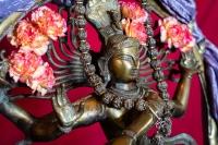 Akhanda-mandala: Full Day Experiential Workshop