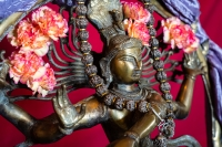 Hridaya Madhya Dhyana - Foundational Gathering November 7-9, 2020