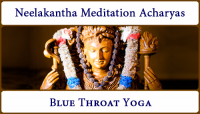 Hridaya Madhya Dhyana - Acharya Vidya Vratta July 15-18, 2021