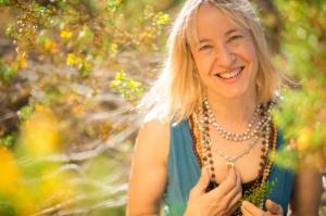 Heather Wertheimer