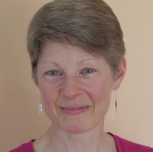 Karen Bucky