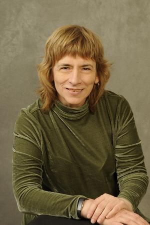 Vickie Gaynor