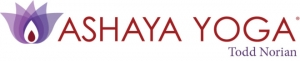 Ashaya Yoga