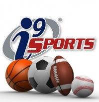 i9 Sports Spring Program