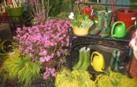 Boise Flower & Garden Show