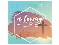 Easter at Eagle Christian Church