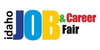 Idaho Job & Career Fair