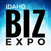 Idaho Business & Technology Expo