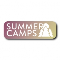 Summer Camp: History Makers