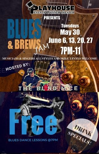 free events in boise idaho