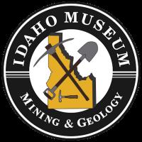 Finding Lake Idaho