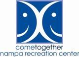 Nampa Rec Center Scholarship Benefit Luncheon