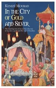 Human Rights Book Club - The City of Silver and Gold