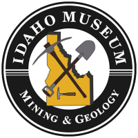 Lecture: Chinese Mining History in Idaho.