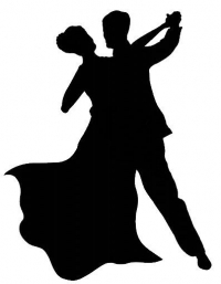 Monthly Ballroom Dance with lesson