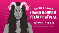 IHFF: Film Block 6 - World Premiere of The Tent