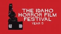 IHFF 2018 Awards Bash