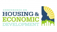 2018 Conference on Housing and Economic Development