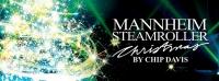 Mannheim Steamrolller Christmas by Chip Davis
