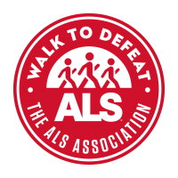 Boise Walk to Defeat ALS