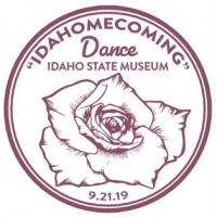 Idahomecoming Evening Dance (21 )
