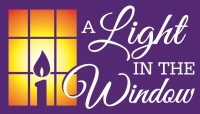 Family Justice Center presents A Light in the Window