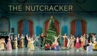 Ballet Idaho - The Nutcracker