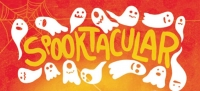 Spooktacular at Zoo Boise