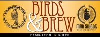 Birds & Brews