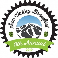 6th Annual Sun Valley Brewfest