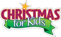 Christmas for Kids!