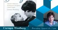 Carmen Westberg - Dear Jeff