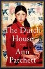 Readings and Conversations with Ann Patchett