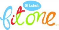 St.Luke's FitOne National Running Day