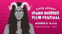 IHFF: Kick Off Short Films Block