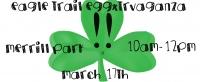 Eagle Trail EggXtravaganza