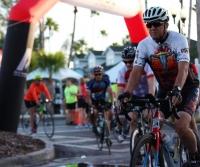 Tour d'Funk Treasure Valley Ride to Defeat ALS