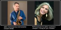 Snake River ICI Concert Series